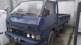 Jual Mobil Daihatsu Delta1984