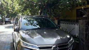 Daihatsu Terios R 2018