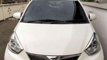 Jual Mobil Daihatsu Sirion D FMC DELUXE 2013