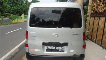 Jual Mobil Daihatsu Gran Max STD 2012