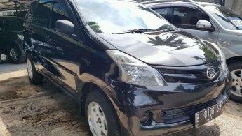 Jual Mobil Daihatsu Xenia 1.3 Manual 2012