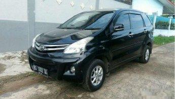 Jual Mobil Daihatsu Xenia M SPORTY 2012