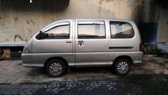 Daihatsu Espass 1.3 1995