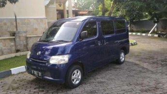 Jual Mobil Daihatsu Gran Max MPV 2008
