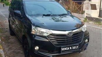 JUal Mobil Daihatsu Xenia R 2017
