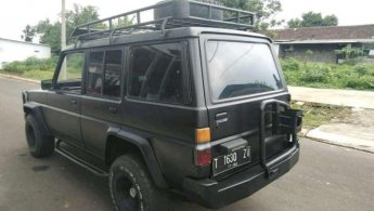 Daihatsu Taft Hiline 2.8 NA 1991