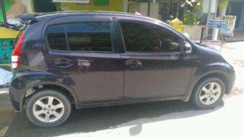Jual Mobil Daihatsu Sirion 2012