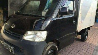 Jual Mobil Daihatsu Gran Max 2011