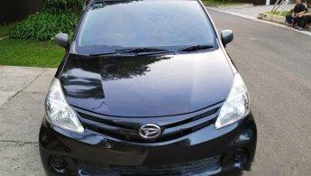 Daihatsu Xenia M DLX 2015