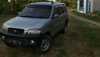 Jual Mobil Daihatsu Taruna FL 2002