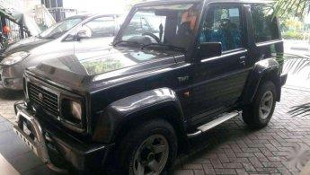Daihatsu Taft GT 1996