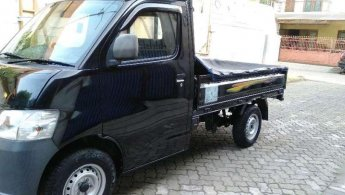 Jual Mobil Daihatsu Gran Max Pick Up 1.5 2014