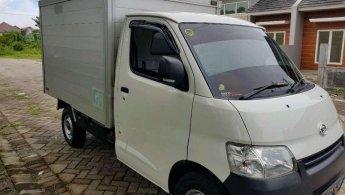 Daihatsu Gran Max Pick Up 1.5 2016