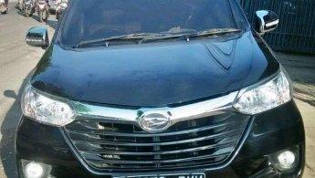 Daihatsu Xenia R SPORTY 2016
