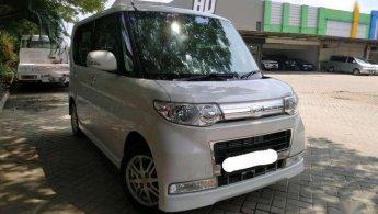 Daihatsu Gran Max 2009