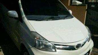 Jual Mobil  Daihatsu Xenia R ATTIVO 2012
