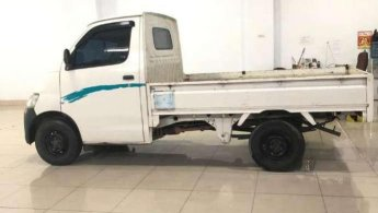 Daihatsu Gran Max Pick Up 2014