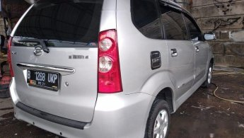 Jual Mobil Daihatsu Xenia Li SPORTY 2011