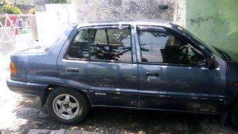 Daihatsu Classy 1995