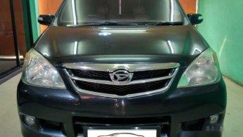 Jual Mobil Daihatsu Xenia X 2008