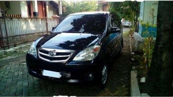 Daihatsu Xenia Xi Family 2011 dijual