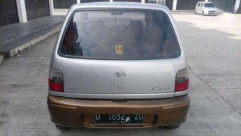Daihatsu Ceria KL 2003