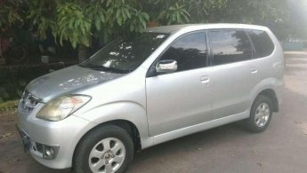 Daihatsu Xenia Li Deluxe 2009 dijual