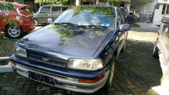 Daihatsu Classy 1996