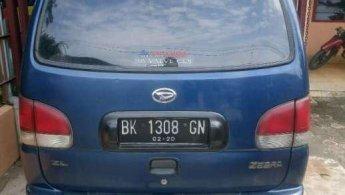 Daihatsu Espass 1.3 2004