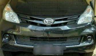 Daihatsu Xenia 2014 dijaul