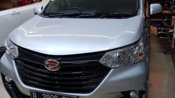 Daihatsu Xenia R 2016 dijual
