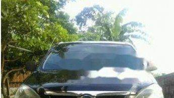 Daihatsu Xenia Li Deluxe+ 2010 dijual