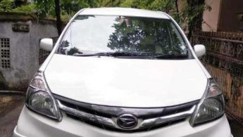 Daihatsu Xenia R Sporty 2015 dijual