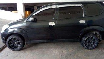 Daihatsu Xenia 2009 dijual