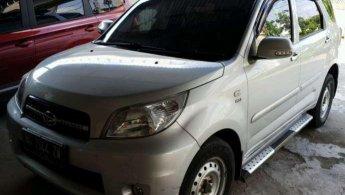 Daihatsu Terios TS EXTRA 2013
