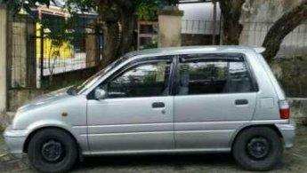 Daihatsu Ceria KX 2002