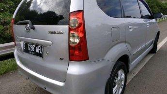 Daihatsu Xenia Xi 2011 dijual