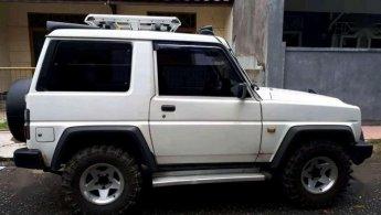Daihatsu Feroza SE 1996