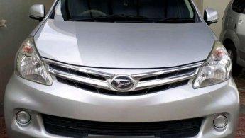 Daihatsu Xenia M 2015 dijual