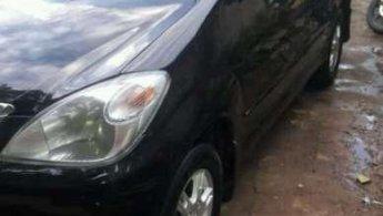 Daihatsu Xenia Xi 2009 dijual