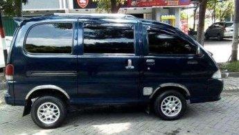 Daihatsu Espass 2004