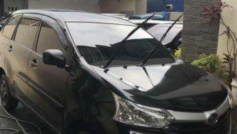 Jual Daihatsu Xenia X 2016