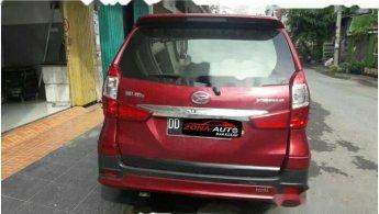 Daihatsu Xenia R Sporty 2016 dijual