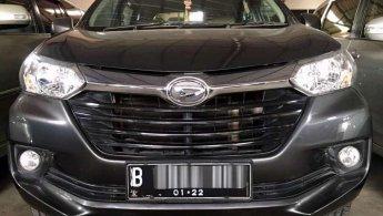Jual Daihatsu Xenia R 2016