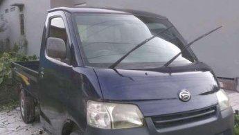 Daihatsu Gran Max Pick Up 1.5 2008
