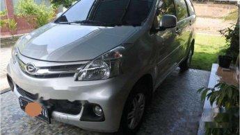 Daihatsu Xenia 1.3 R ATTIVO 2012