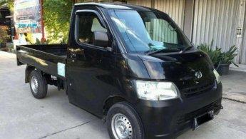 Daihatsu Gran Max Pick Up 1.5 2012