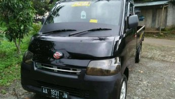 Daihatsu Gran Max Pick Up 1.3 2008