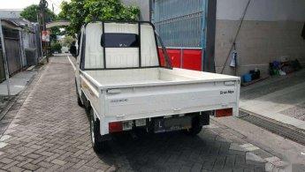 Jual Mobil Daihatsu Gran Max Pick Up 1.5 2015