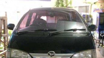 Daihatsu Espass 1.3 2007